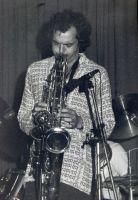 KarlheinzMiklin_1981_JosefHandlechner