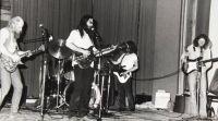 Bluespumpm_1983_JosefHandlechner