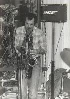 KarlheinzMiklin_1983_JosefHandlechner