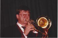 HermannMiesbauer_KlausWallner