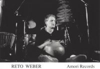 RetoWeber_AmoriRecords