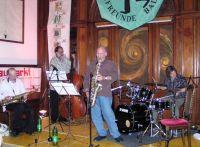 DaveLiebman-ElleryEskelin-Quartet_2_ManfredMadlberger