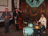 CMS-Trio_1_ManfredMadlberger