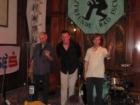 CMS-Trio_2_ManfredMadlberger