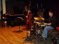 Cholet-Kaenzig-Papaux-Trio_1_YuliyaAtzmanstorfer