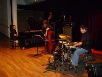Cholet-Kaenzig-Papaux-Trio_2_YuliyaAtzmanstorfer