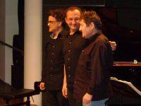 Cholet-Kaenzig-Papaux-Trio_3_YuliyaAtzmanstorfer