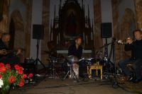 Trio-UMA_2_YuliyaAtzmanstorfer