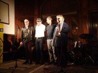 Zauner-Salesny-Quartett_EmilianTantana