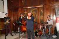 Zauner-Salesny-Quartett_ManfredMadlberger